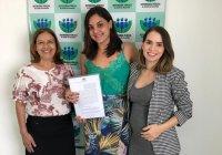 Açailândia: Núcleo Regional firma parceria com Município para implantação do projeto Oportunizar para Ressocializar