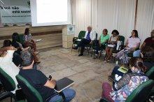 DPE e parceiros planejam grande ação social para indígenas de Jenipapo dos Vieiras, Itaipava do Grajaú e Grajaú