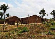DPE consegue afastar cobrança de tributo aplicado à comunidade quilombola em atuação extrajudicial