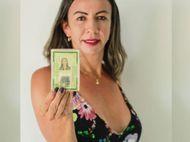 Defensoria realiza campanha para garantir mudança de nome social de transexuais em município maranhense
