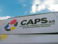 Defensoria firma acordo e garante implantação de unidades do CAPS em São Luís