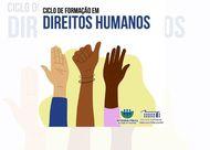 Defensoria realiza formação em Direitos Humanos para melhorar qualidade no atendimento do cidadão
