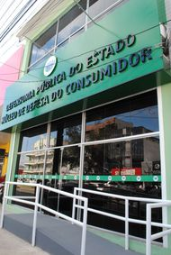 Nudecon obtém índice de quase 80% na resolução administrativa de casos envolvendo a concessionária de energia elétrica