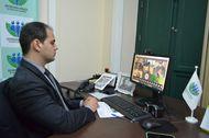 Com articulação de Defensoria maranhense, senador Weverton Rocha apoia tratativas do CONDEGE e ANADEP quanto PEC 186