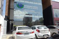 Núcleos da DPE/MA de 2ª Instância, Moradia e do Consumidor passam a funcionar em novas instalações, em São Luís