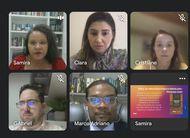 Defensoria Pública encerra webinário sobre questões étnico-raciais e combate ao racismo no Maranhão