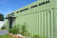 Em apenas dois meses de funcionamento, Núcleo da Defensoria Pública da Zona Rural de São Luís realizou mais de 300 atendimentos