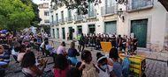 Homenagem aos 409 anos de São Luís marca retomada de projeto de inclusão social da Defensoria Pública