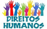 Defensoria e Seduc iniciam segundo módulo de capacitação em direitos humanos para professores
