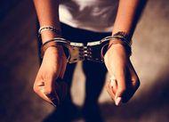 Quase 50% das pessoas encarceradas foram presas pela primeira vez e por crimes sem uso de violência, aponta relatório da DPE/MA