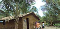 Defensoria requisita ao Município de Pedro do Rosário a fiscalização de regras da quarentena em povoado quilombola