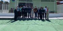 Defensoria Pública entrega mais um núcleo regional no interior do Maranhão