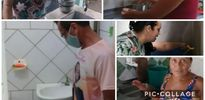 Atuação da Defensoria Pública garante restabelecimento de água no Município de Icatu