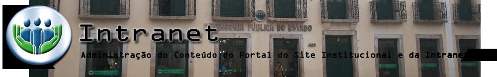 Logo DPE-MA